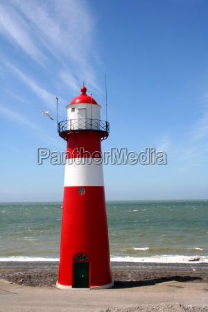 lighthouse, ii - 318850