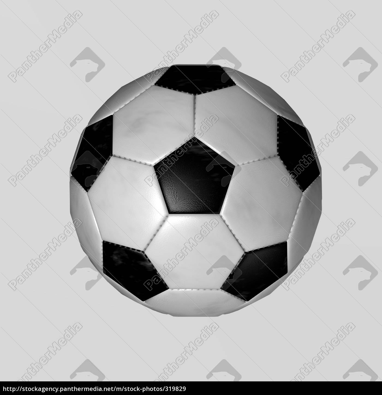 soccer - 319829