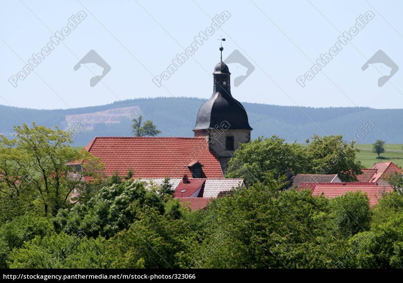 allschwil, switzerland - 323066