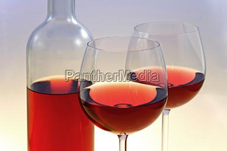 wine - 323362