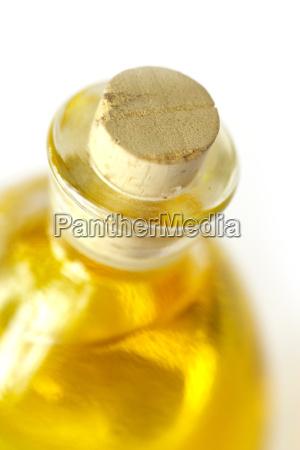 olive, oil - 324864