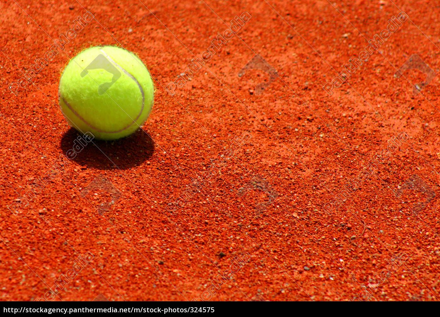 tennis - 324575