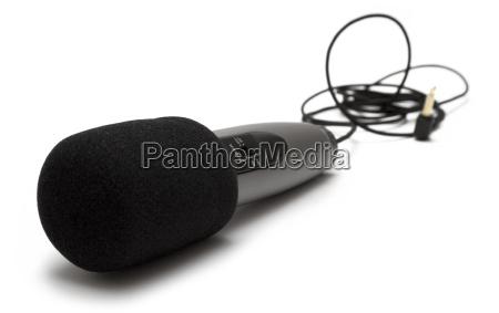 microphone - 325369