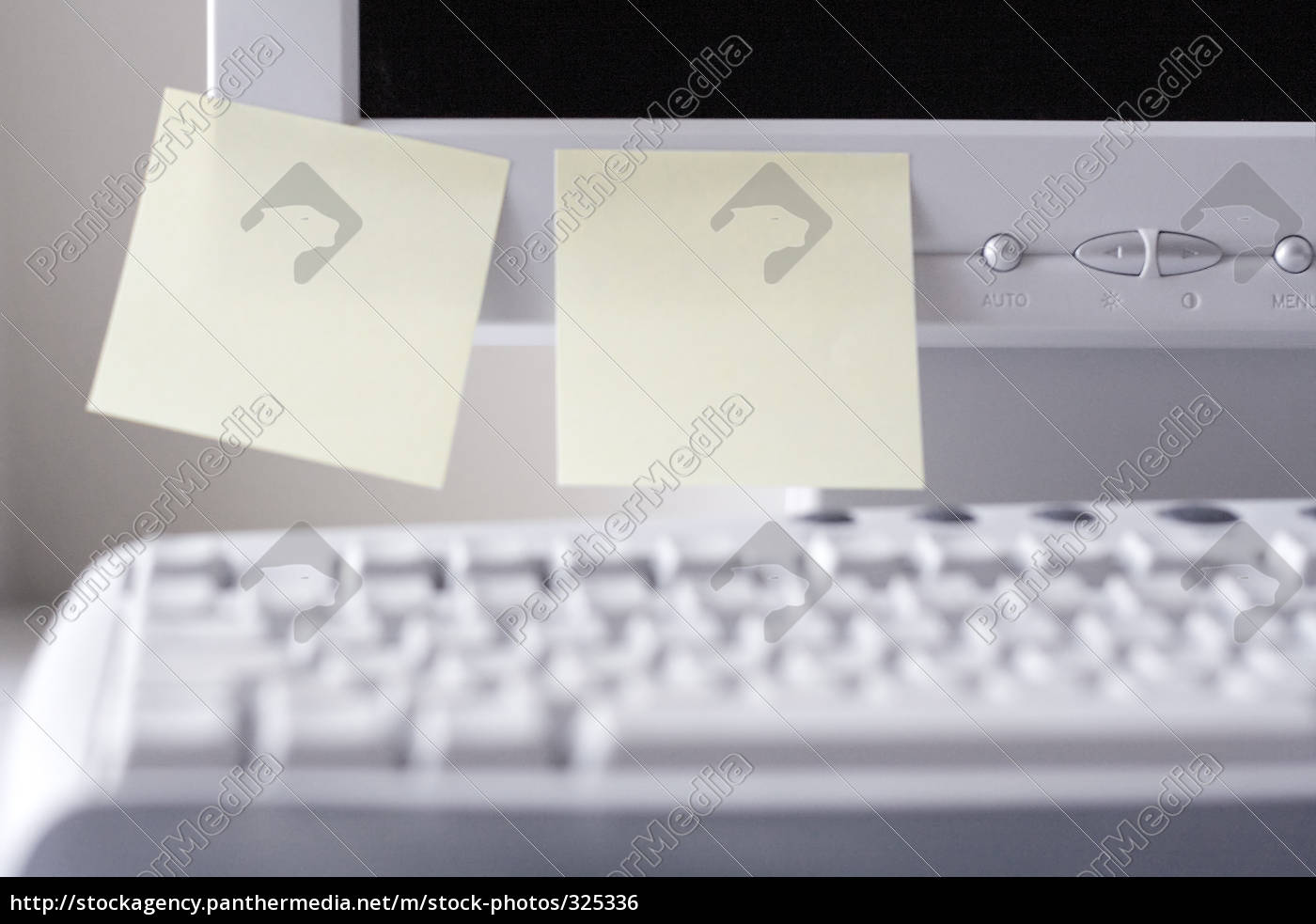 notes, on, the, computer - 325336