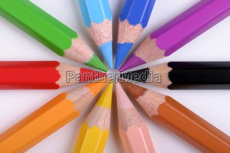 united, colors - 325443