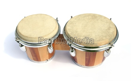 bongos - 326687