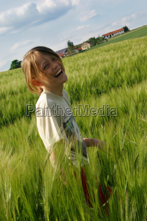 beautiful, country, life - 328559