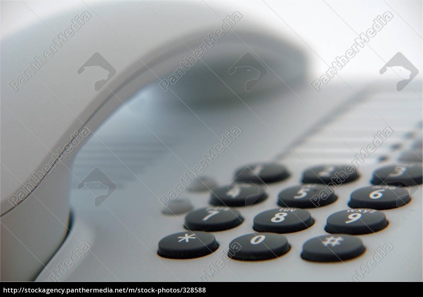 phone - 328588