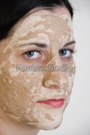 face mask 6