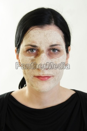 face mask 7
