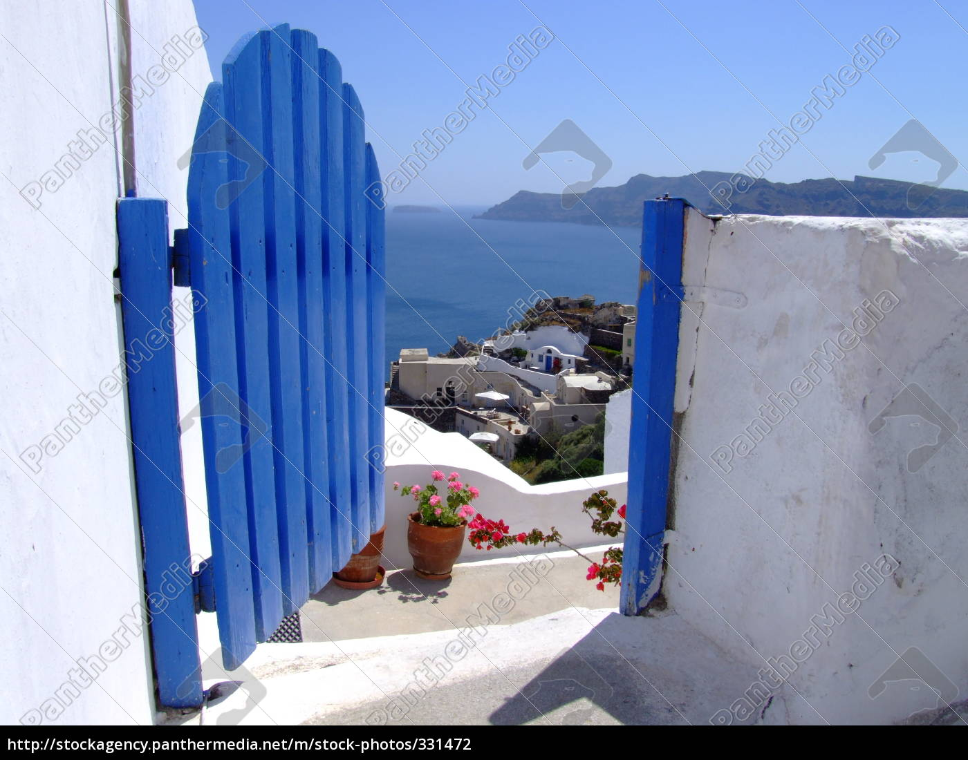 welcome, to, greece - 331472