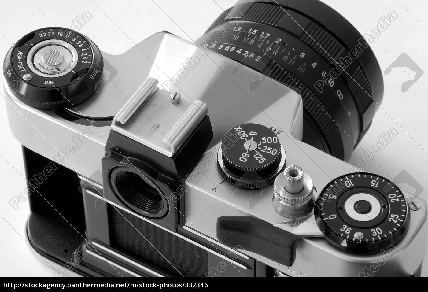 camera, z - 332346