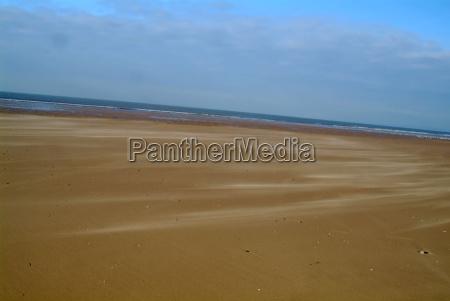 sandy beach 8