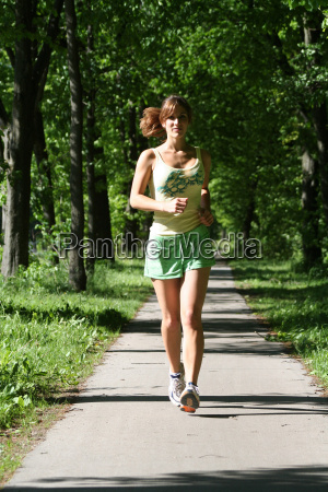 jogger - 333636