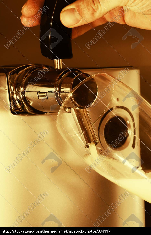 dispenser - 334117