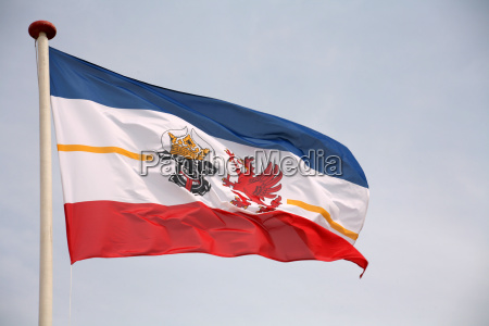 flag mv
