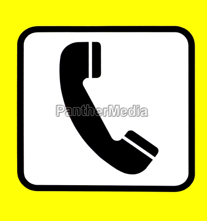 telefonzelle 4