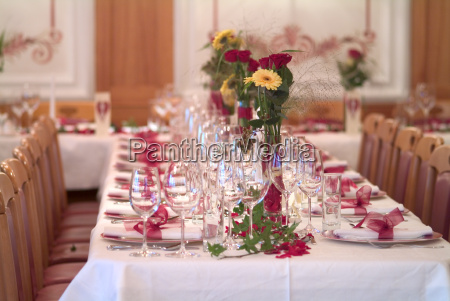 table decoration 12