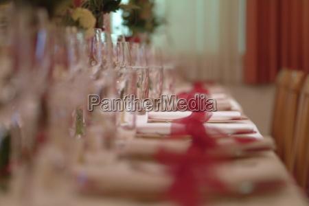 table decoration 4
