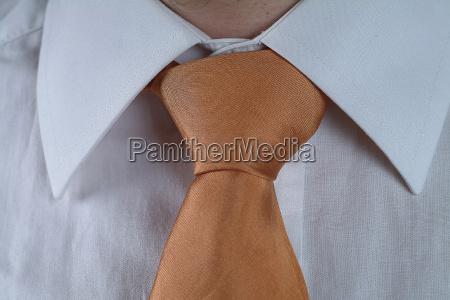 tie yellow 2