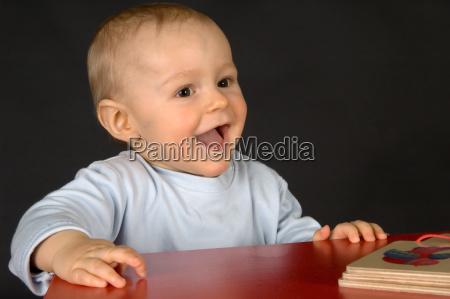 nice, book - 338571