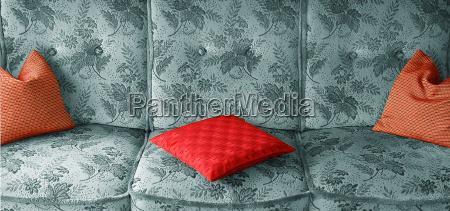 grandmas sofa