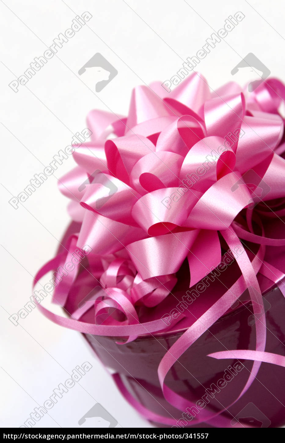 the, gift - 341557
