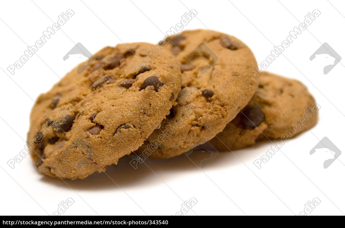 cookies - 343540