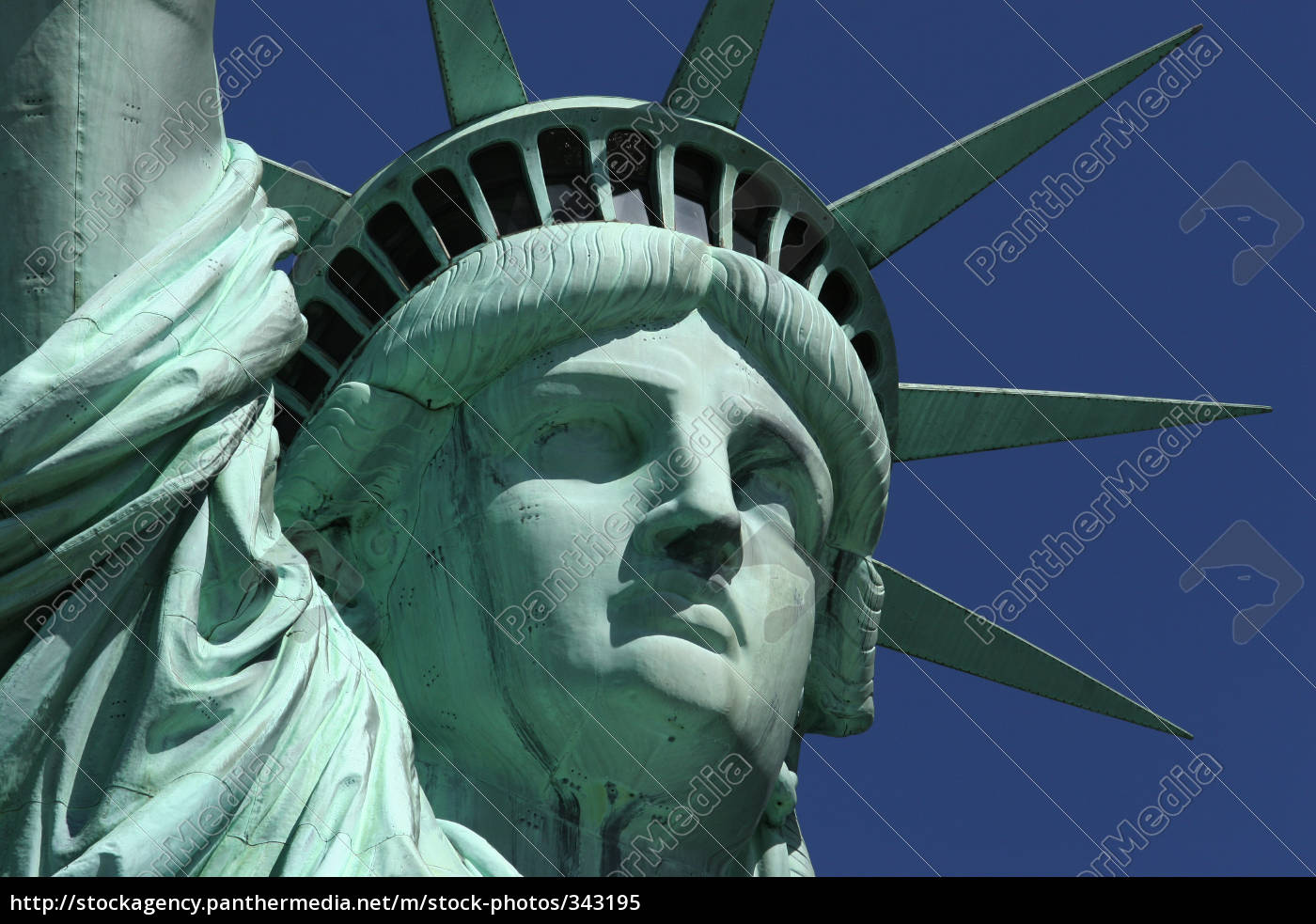 miss, liberty - 343195