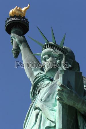 miss, liberty - 343214