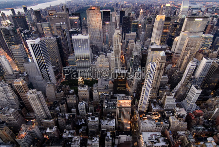 new, york - 343871