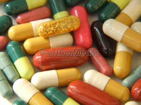 capsules - 344380