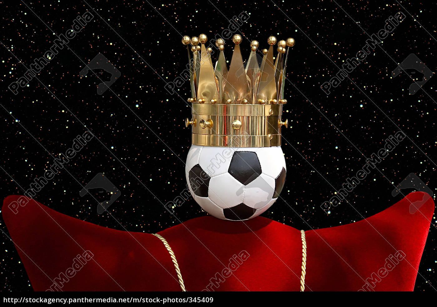 royal, football, reigns - 345409