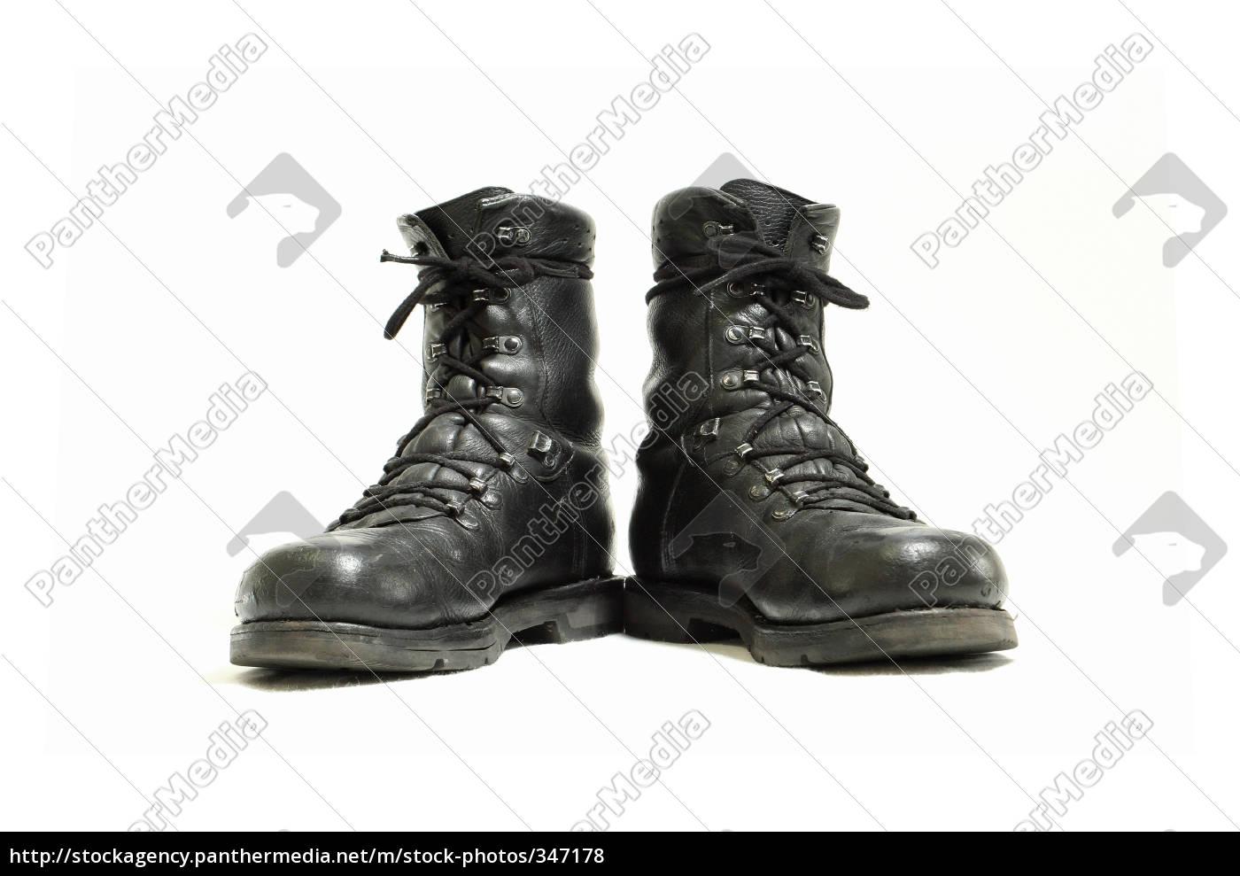 heels - 347178