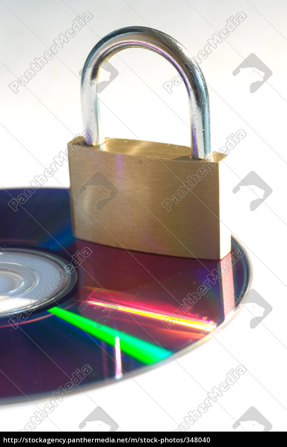 data, protection - 348040