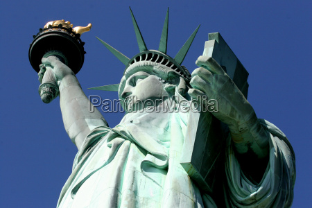 miss, liberty - 348220