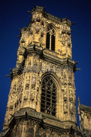 tower eu 0174