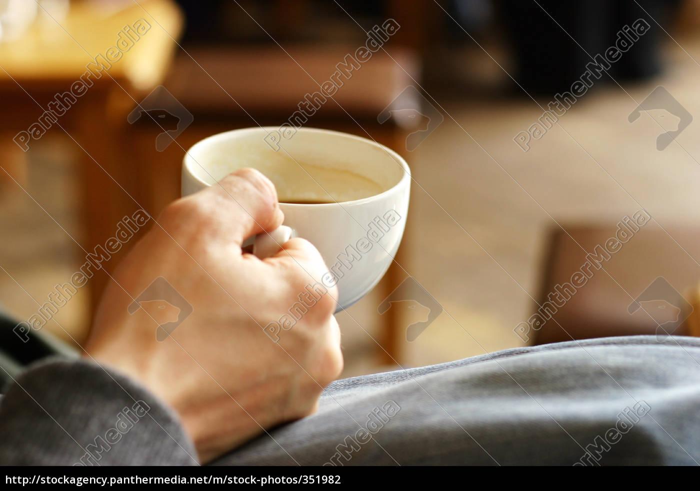 coffe, break - 351982