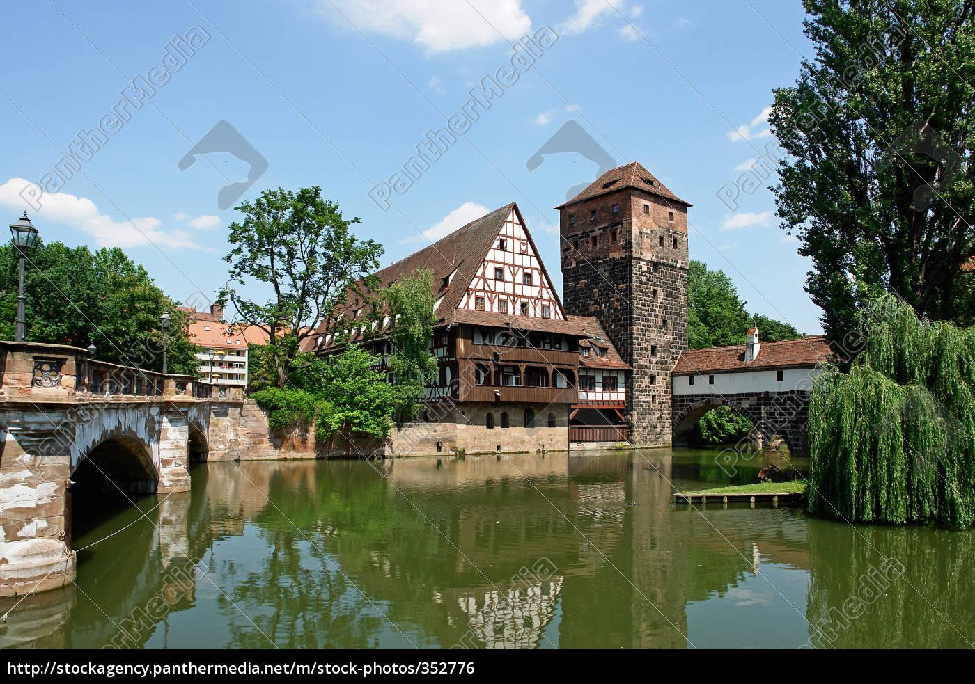 historical, weinstadl - 352776