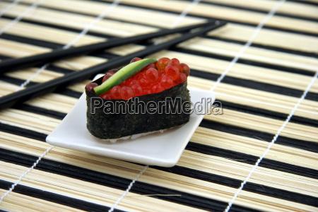 sushi - 352206