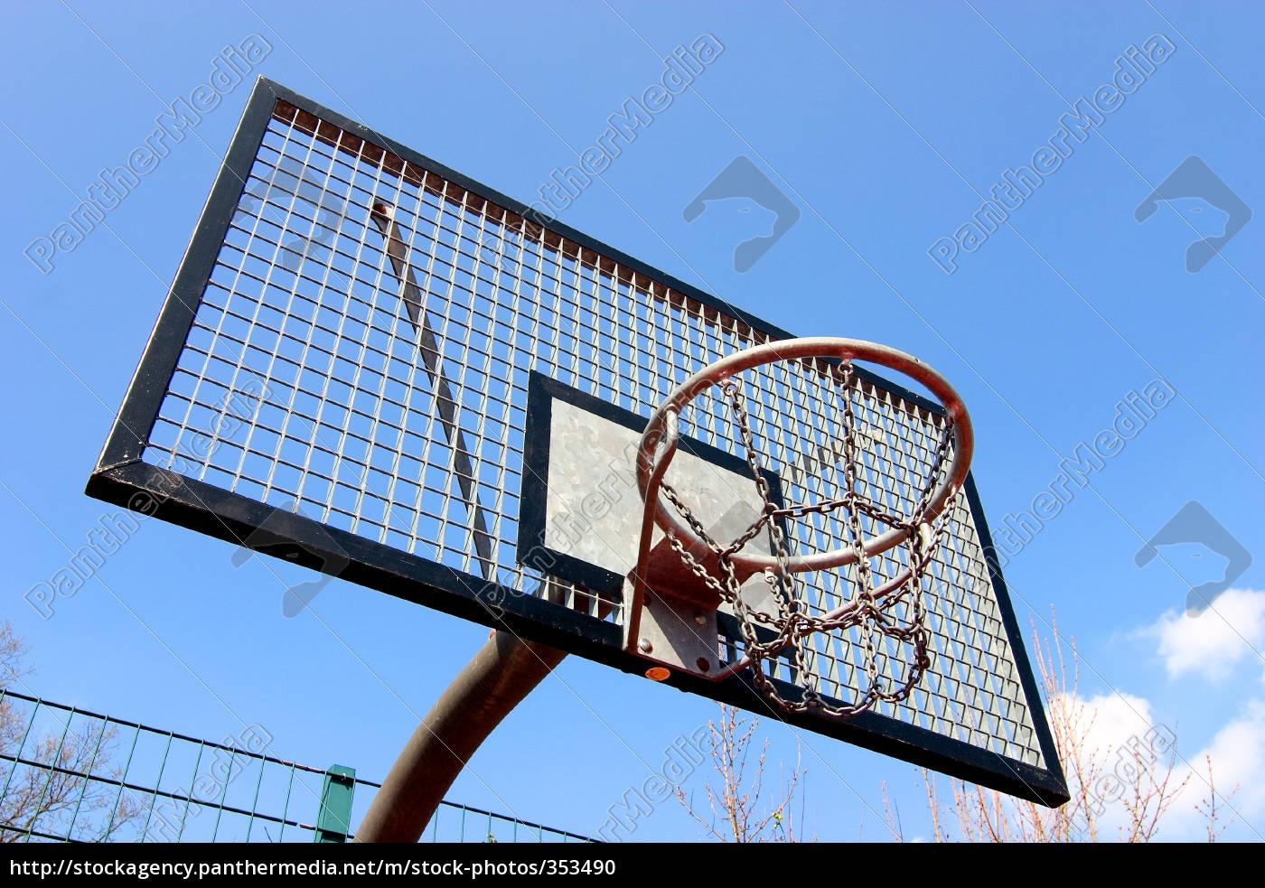 basket - 353490