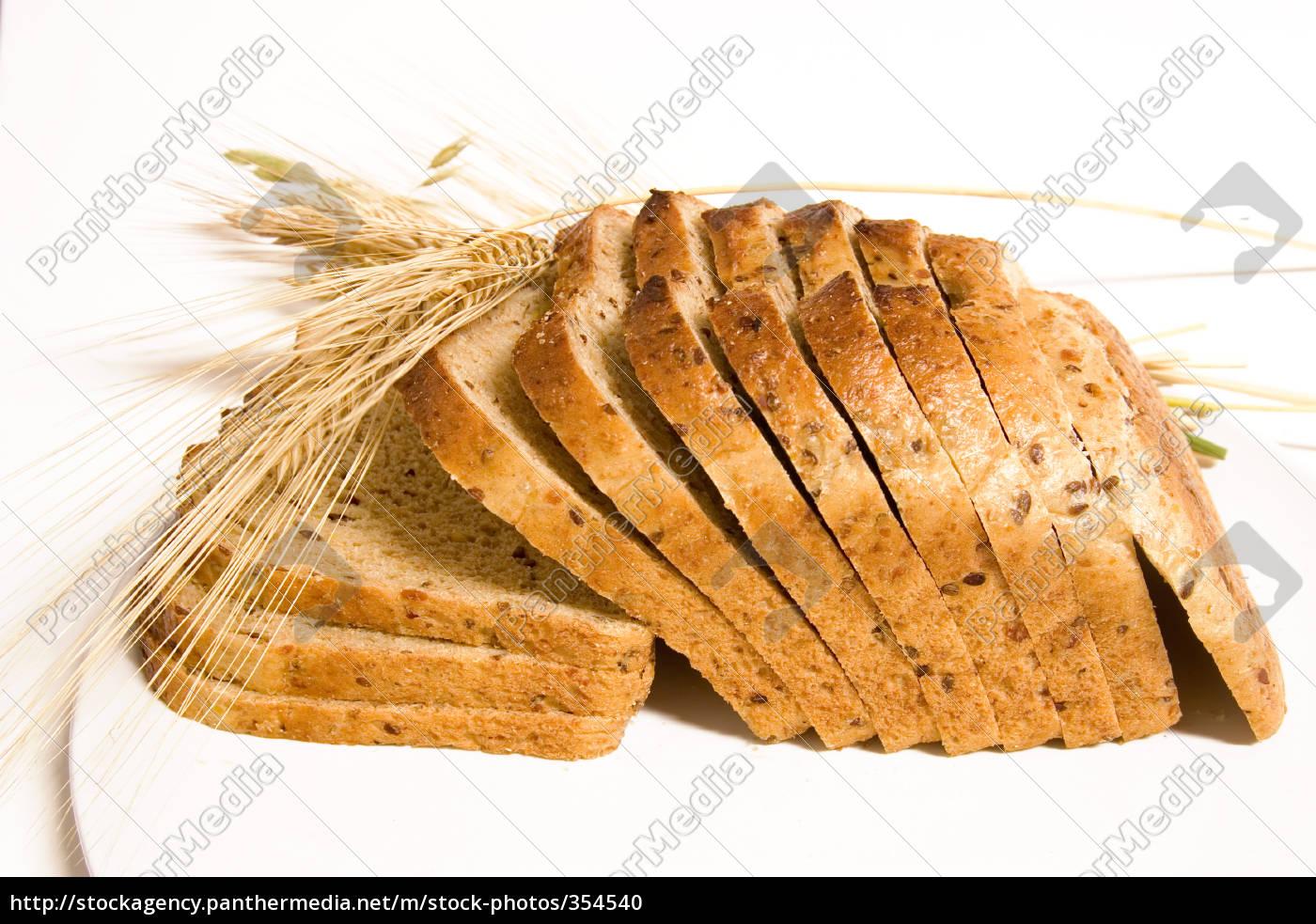 loaf - 354540