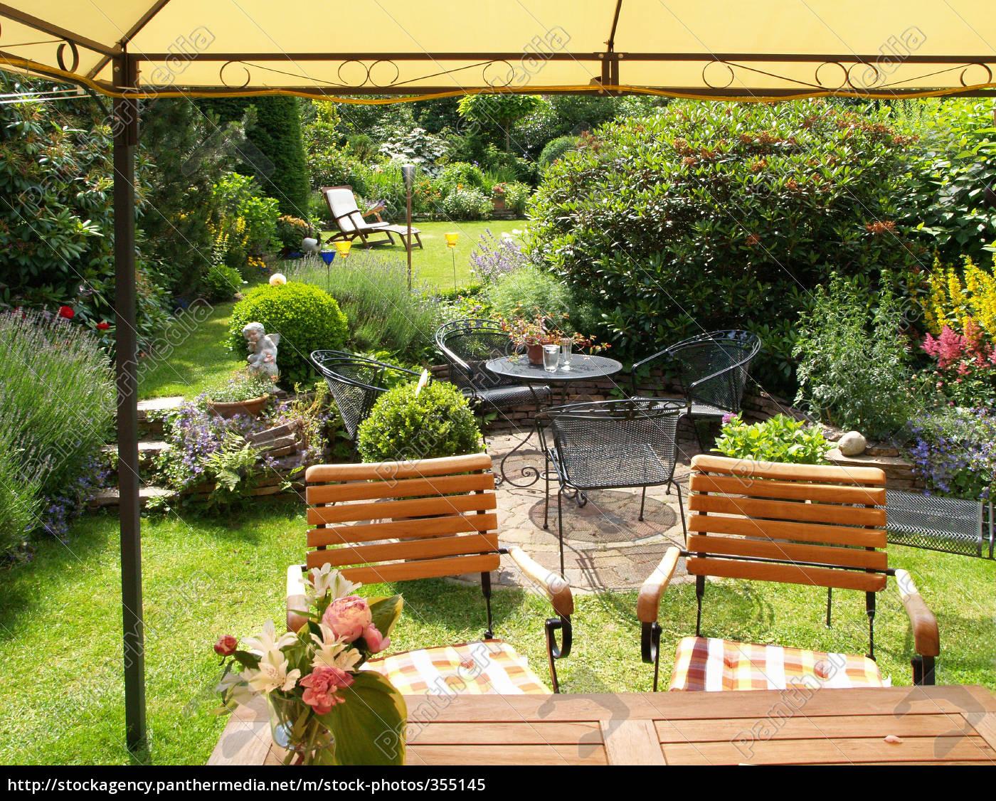 dream, garden - 355145
