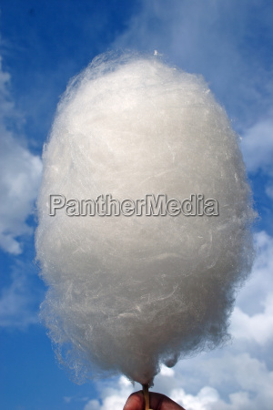 cotton, candy - 358003