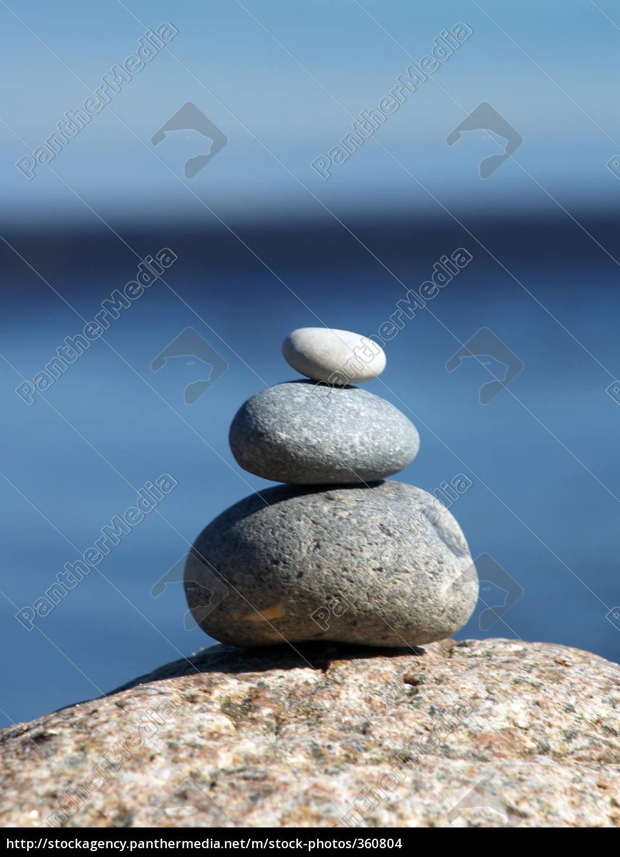 mount, zen, ii - 360804