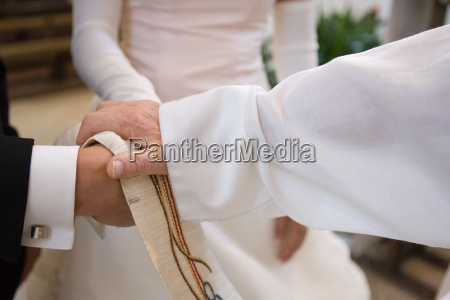 blessing, wedding, parade - 361652