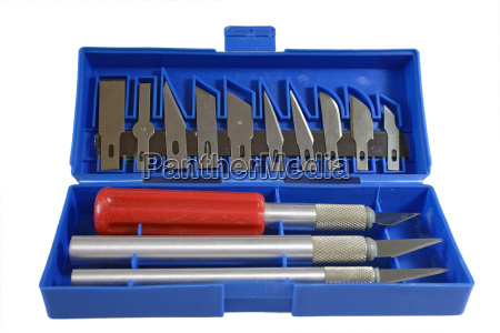 cutting, tools - 362568