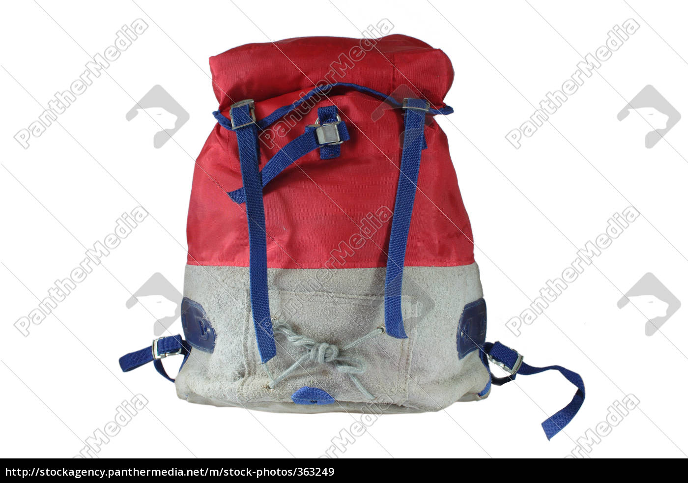 backpack - 363249