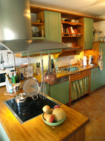contemporary, kitchen - 363441