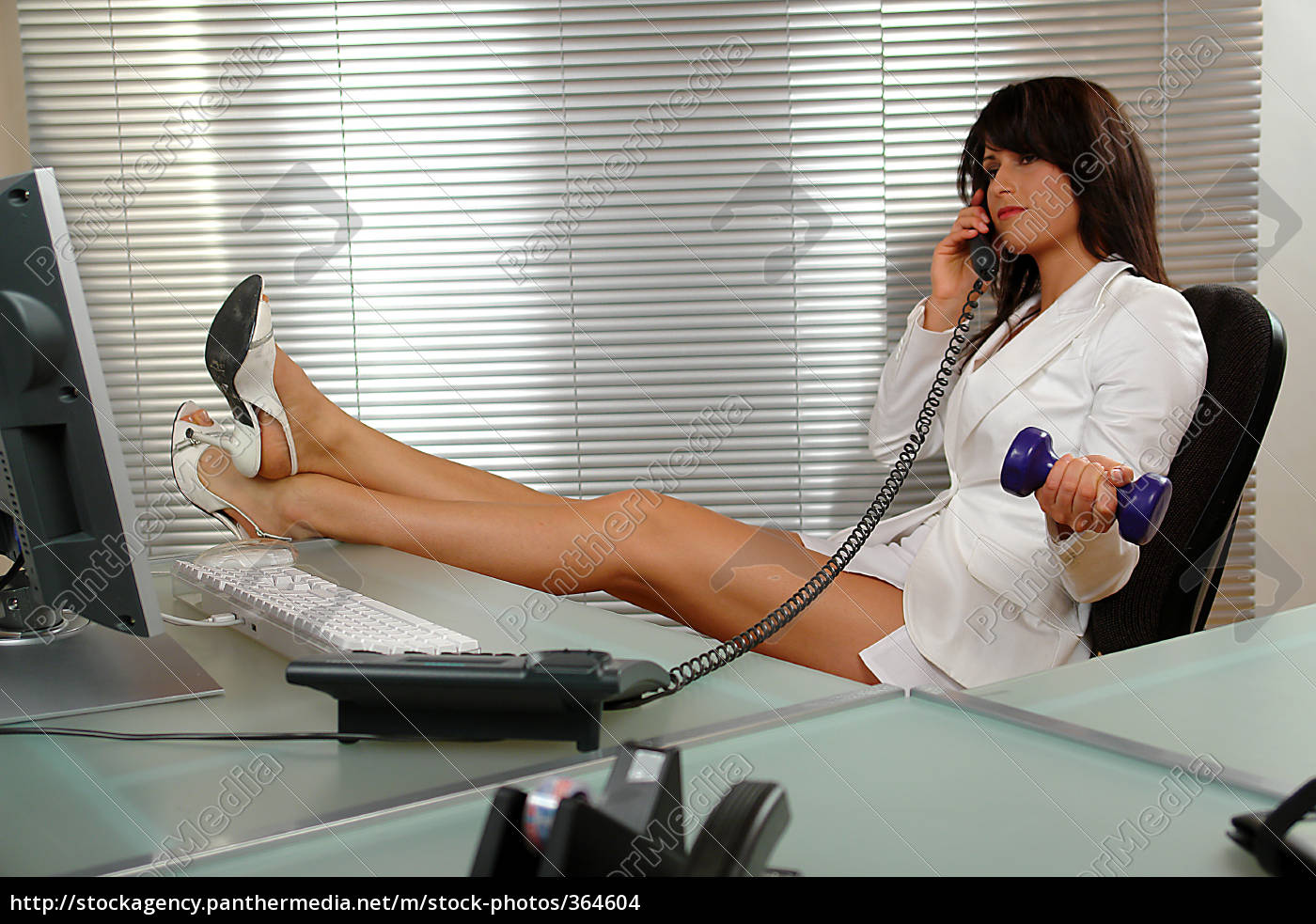 office, sports - 364604